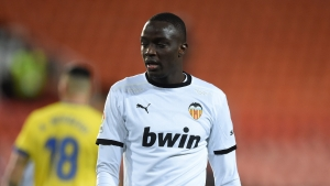 Valencia condemn Cala as he rejects Diakhaby's racism claims