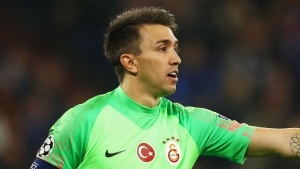Club Brugge 0-0 Galatasaray: Honours even in game of missed chances