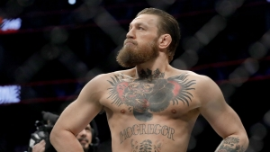 White puts McGregor in same bracket as Muhammad Ali and talks up Khabib rematch