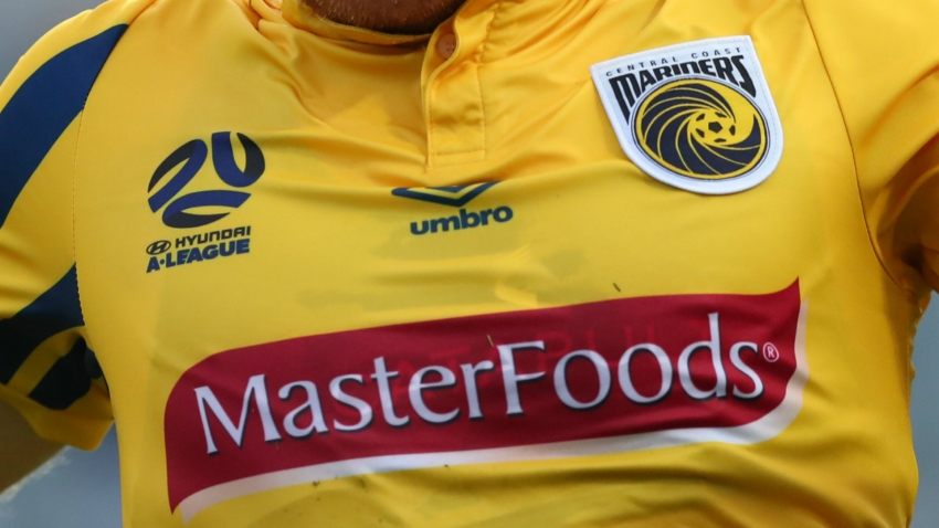 Coronavirus: PFA demands Central Coast Mariners reinstate players after stand-down notices