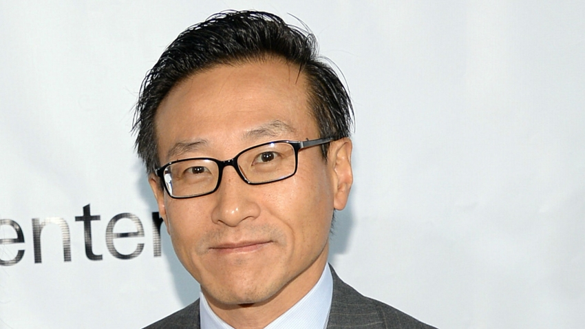 Billionaire Joseph Tsai becomes sole owner of Nets