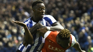 Championship Review: Sheffield Wednesday back on top, Middlesbrough get first win