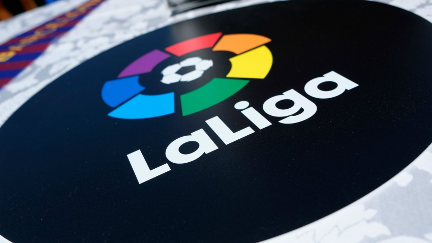LaLiga is back: The complete schedule for the remaining fixtures