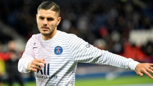Rumour Has It: PSG make Icardi offer, Barca's Semedo wants Man City move