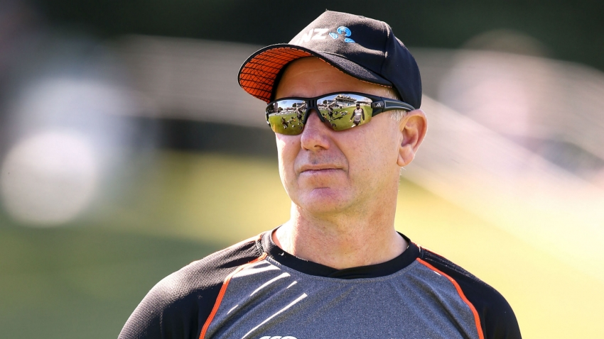 New Zealand coach expects ICC to review rules after crazy Cricket World Cup finale