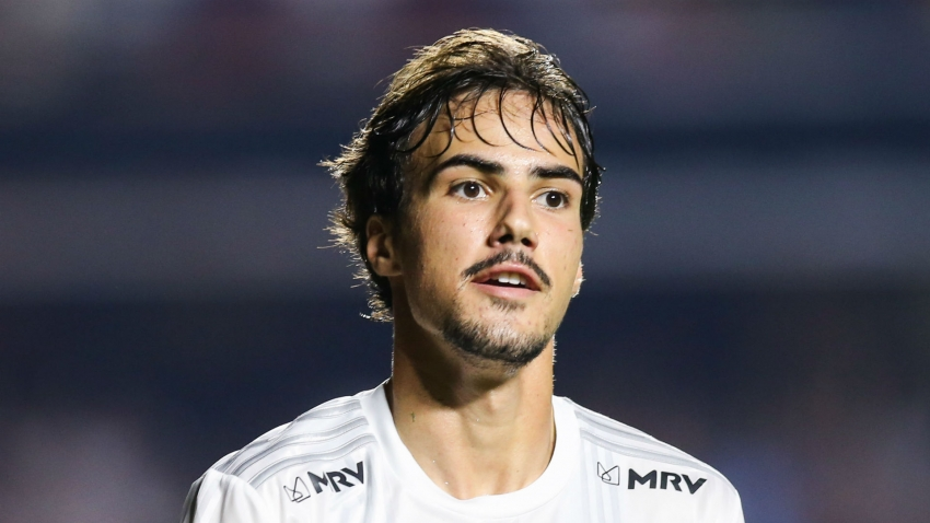 Next Generation – The latest 'new Kaka', Real-Madrid linked Igor Gomes is 'a great raw material'
