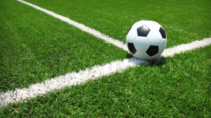 Willis brace lifts Portmore past Dunbeholden in RSPL thriller