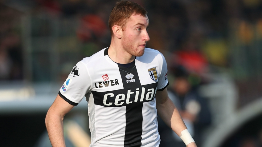 Juventus signing Kulusevski hoping to emulate De Bruyne