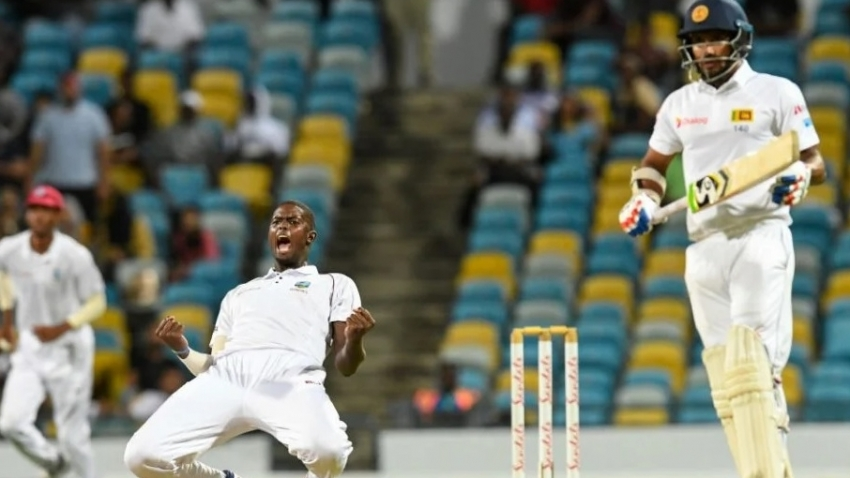 Windies head coach Phil Simmons wants better pitches, even if West Indies lose
