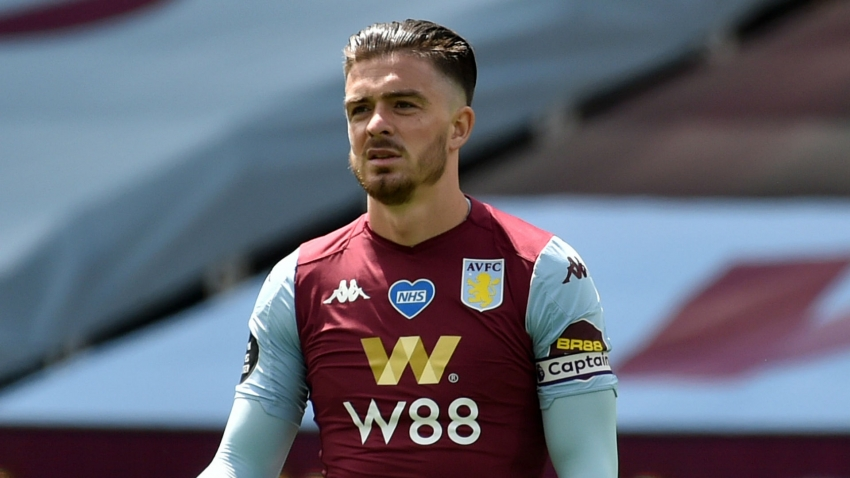 Petrov suggests 'bitterness' behind Souness' criticism of Grealish