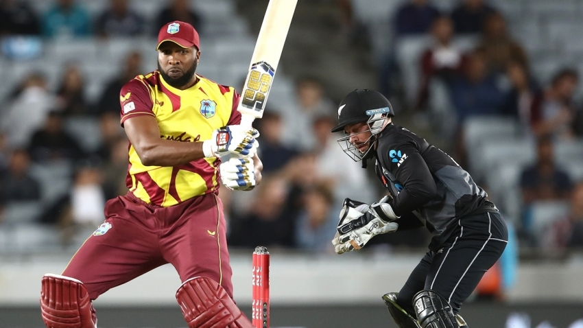 'WI will keep fighting' - Windies captain Pollard backs team to bounce back after disappointing start toT20s