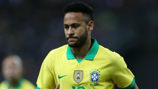 Neymar back in Brazil squad for first World Cup qualifiers, Alisson misses out