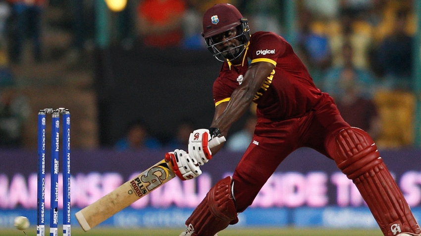 Windies not worried by low T20 world rankings - Fletcher