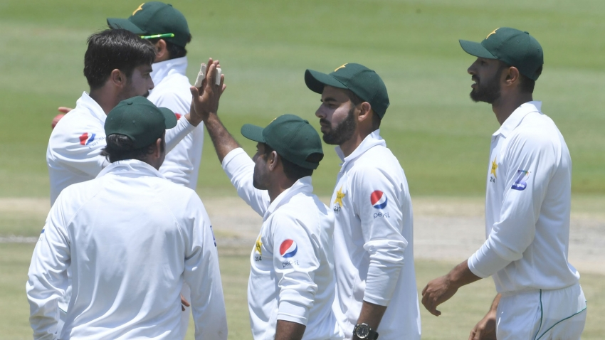 Test cricket to return to Pakistan
