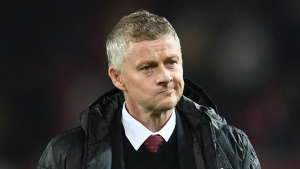 Rumour Has It: Solskjaer facing sack if Liverpool thrash Manchester United