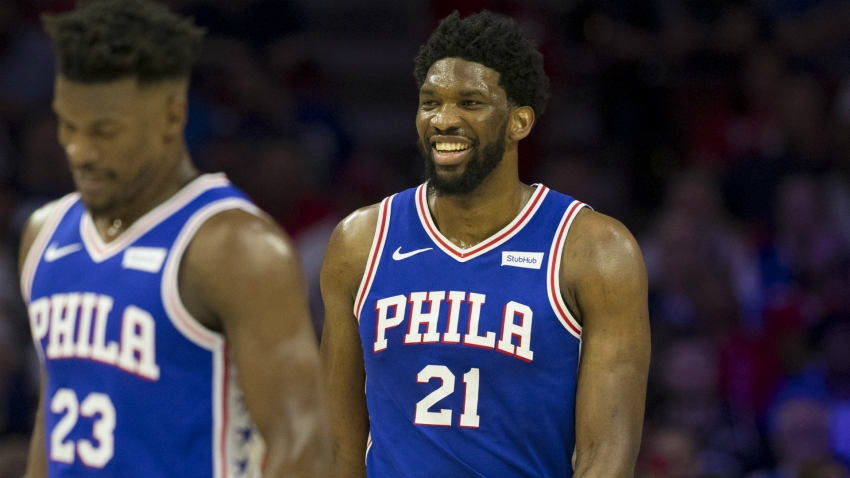 NBA preview 2019-20: Eastern Conference teams on the rise, fall, Rookie of the Year & predicted finish