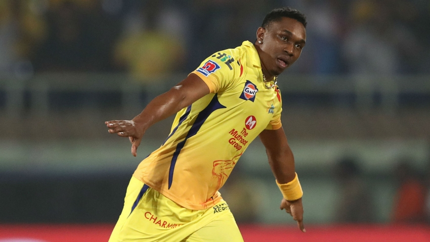 Dwayne Bravo comes out of T20 International retirement