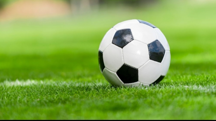 Portmore United, Tivoli score wins in RSPL