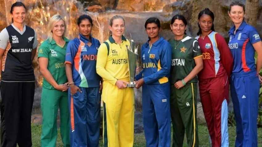 ICC bids for Women T20 to be included in 2022 Commonwealth Games