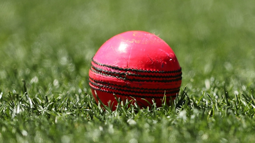 Coronavirus: ICC recommends banning polishing ball with saliva