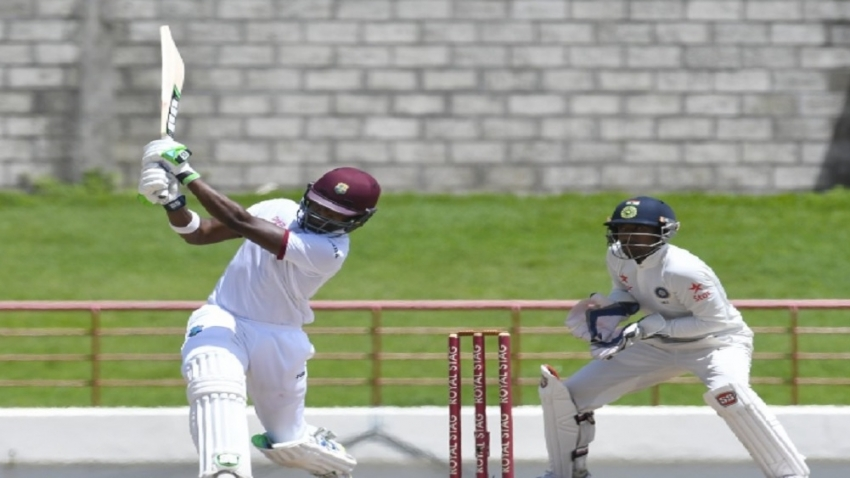 Trelawny Stadium in Jamaica to host two regional four-day matches after 11-year break