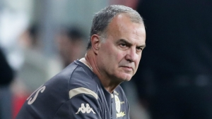 Championship season preview: Bielsa rides again as Warnock takes final bow