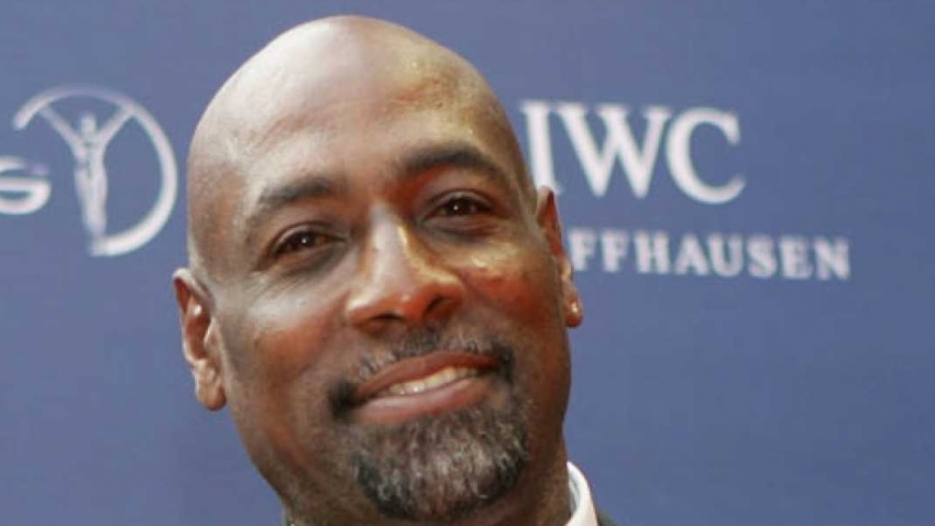 Sir Viv Richards backs Ricky Skerritt for CWI presidency