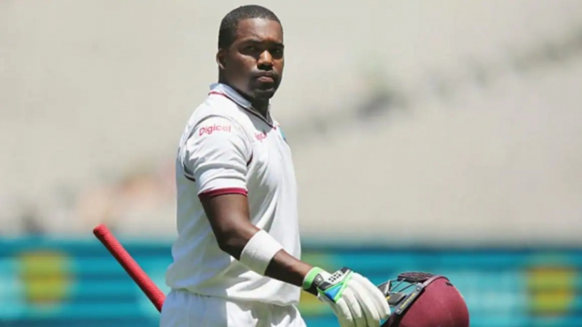 Windies trio rejected England tour over serious concerns for health, family