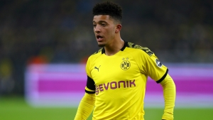 Rumour Has It: Liverpool lead Sancho race, Man Utd eye Lazio's Immobile
