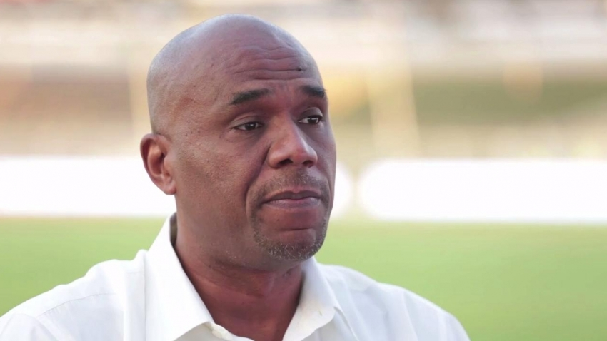 Early Windies administration underestimated value of T20 cricket claims Bishop