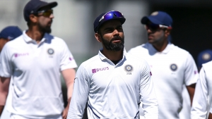 Coronavirus: India cancel tours to Sri Lanka and Zimbabwe