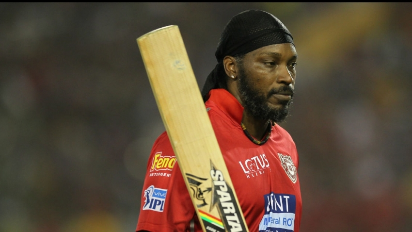 EPL T20 league still has hearts set on getting Gayle