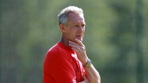 Rugby World Cup 2019: Wales coach Howley sent home over alleged betting breach