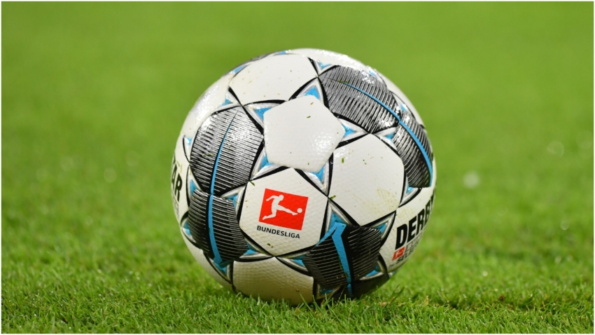 Coronavirus: Bundesliga suspension ratified as task force created to aid continuation of season
