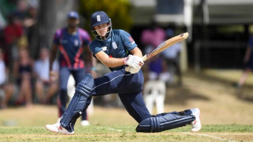 England dominant ahead of first ODI against Windies, Root, Roy centuries ominous