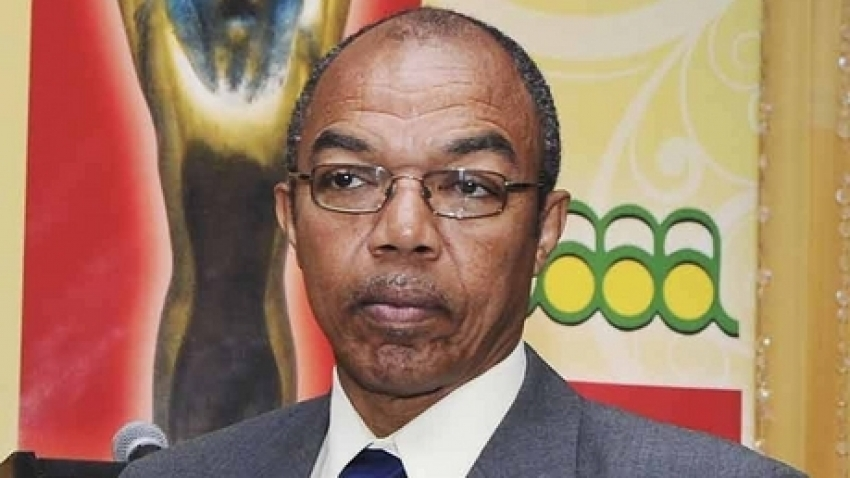 JAAA wants to get onboard with Jamaica-Kenya track agreement