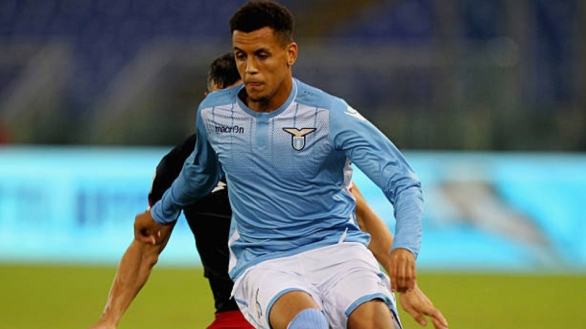 Ravel Morrison a step closer to being a Reggae Boy