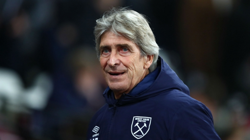Pellegrini to take charge of Real Betis from next season