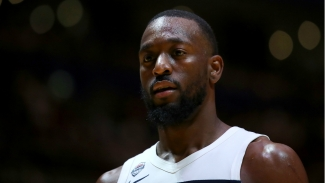 Don't underestimate Kemba, Middleton and Team USA's 'C-team', warns Demond Greene
