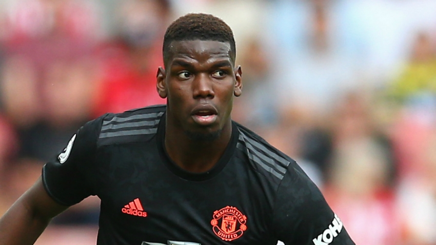 Pogba wants to leave Manchester United but won't be a big loss, says Scholes