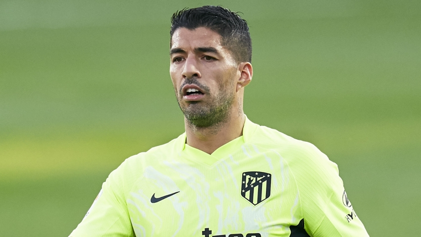 Huesca 0-0 Atletico Madrid: Suarez fails to provide spark on full debut