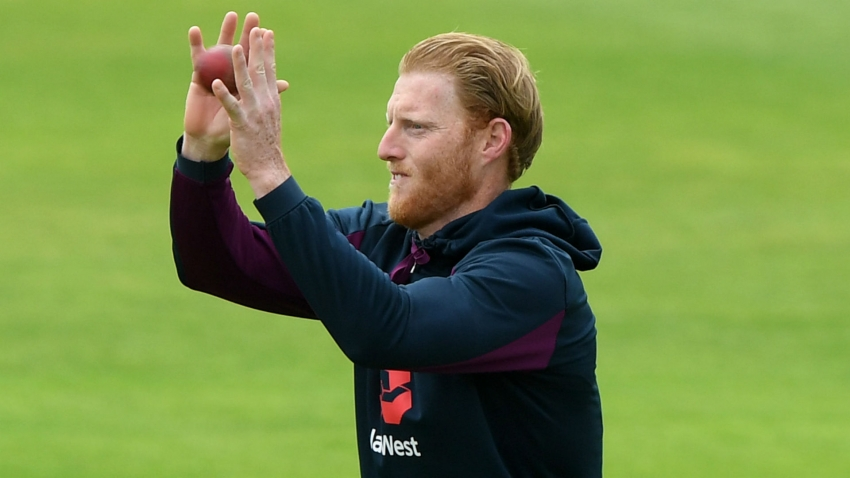 Stokes to captain England: Is the all-rounder a long-term option for the job?
