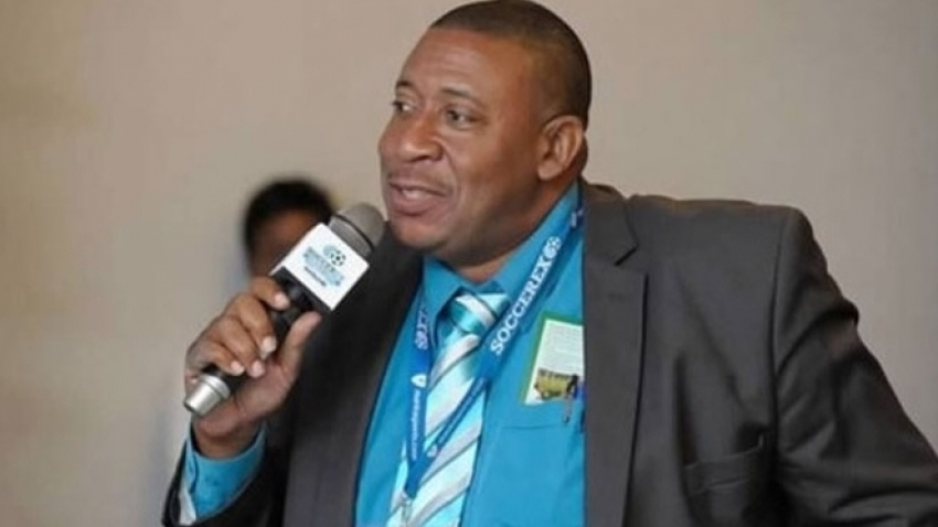 What are David John Williams' chances of holding onto the TTFA presidency in the upcoming elections?