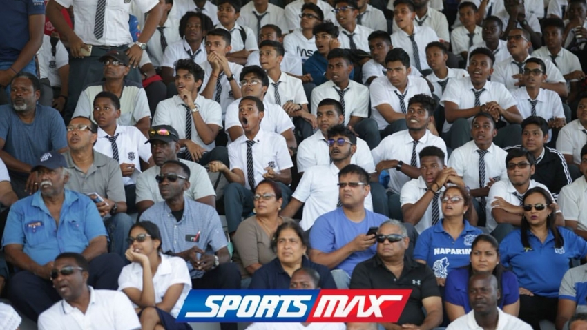 SportsMax thanks viewers for understanding missing SSFL broadcast
