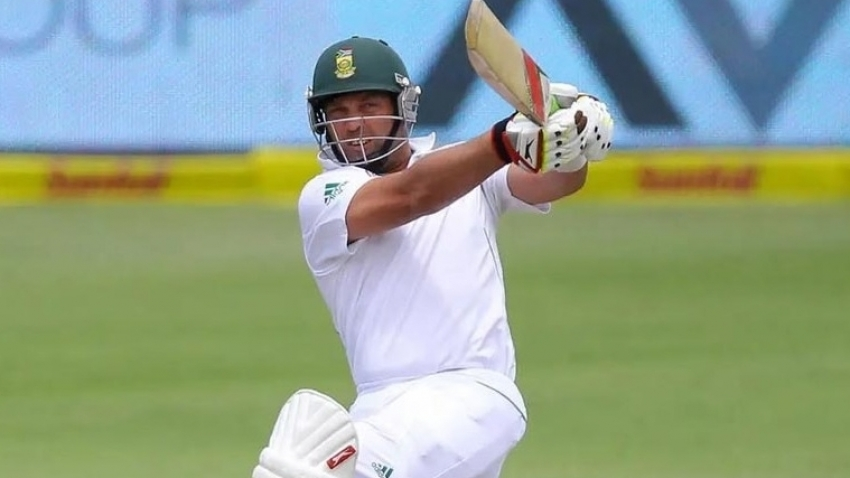 Panelists Decide On Sobers; Is Kallis Guaranteed The Second Position In The Ultimate XI?