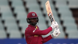 Windies U19 skipper leads new crop of emerging players scheduled for CPL
