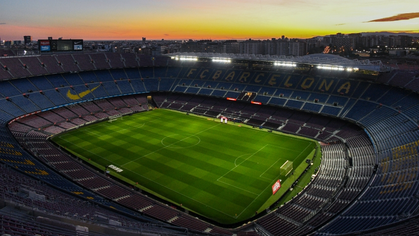Barcelona presidential election: The key questions ahead of critical vote for club's future