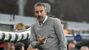Giampaolo not given the time he needed at Milan, says Bonera
