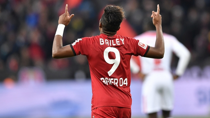 Leon Bailey further sidelined with another injury