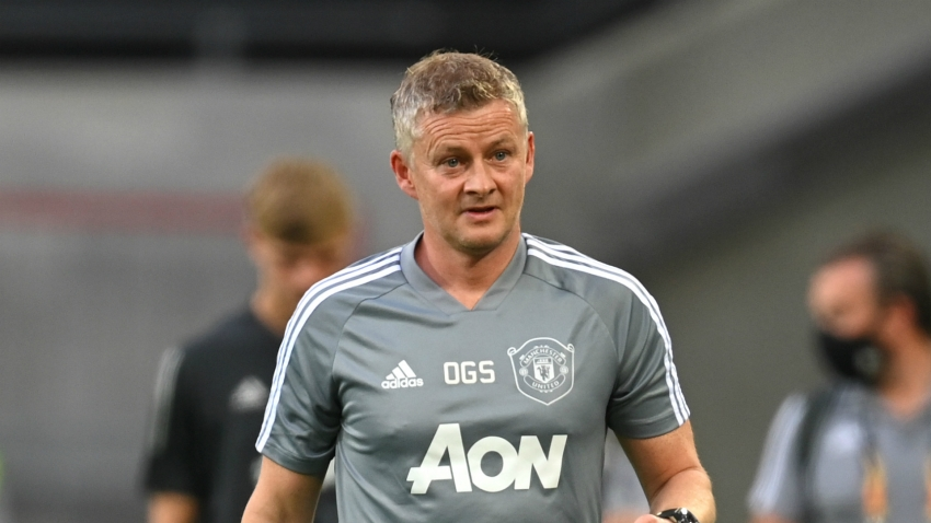 Man Utd youngsters can smell their chance under Solskjaer, says Shaw